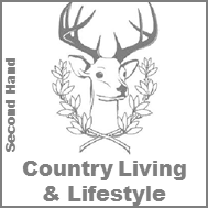 Country Living & Lifestyle