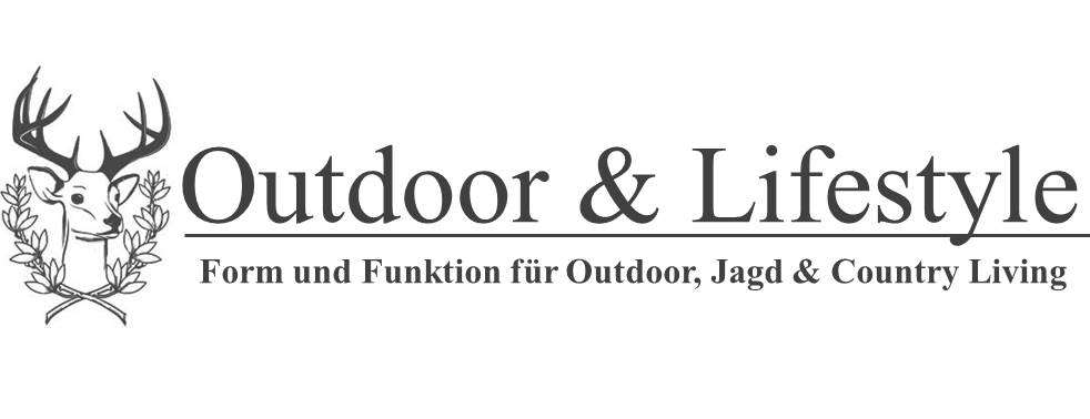 Outdoor & Lifestyle-Logo