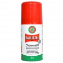 Ballistol Universalöl - Spray - 25ml - Artikel 21823